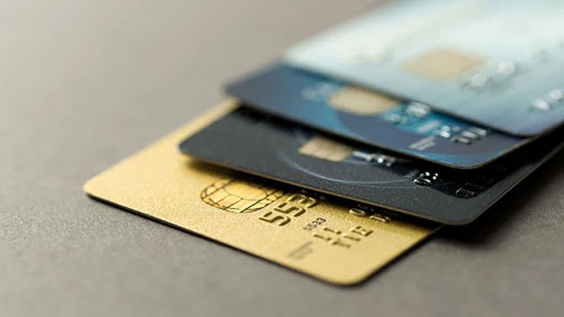 کارت 2 1 - معرفی گیفت کارت و انواع کارت اعتباری