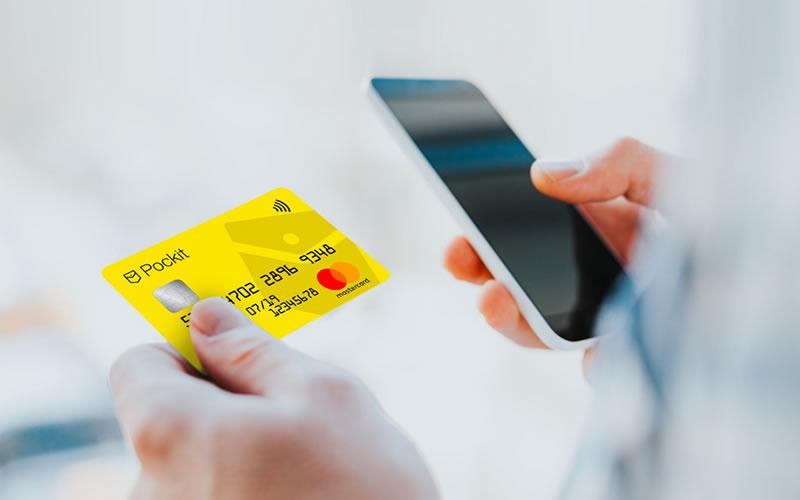 کارت 6 - معرفی گیفت کارت و انواع کارت اعتباری